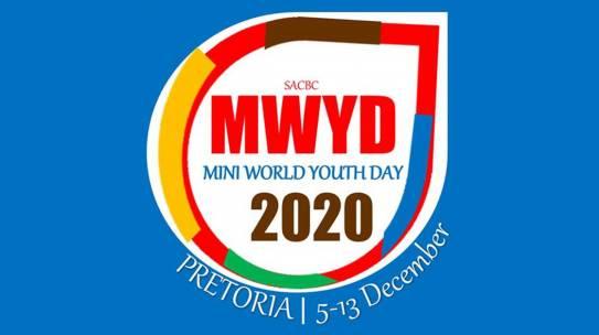 SA Youth Day 2020 In Pretoria